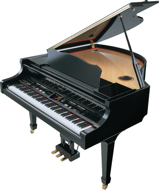 piano lessons zen piano studio digital grand piano